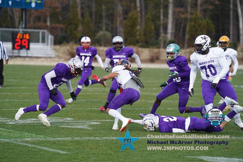 2019 Queen City Senior Bowl-00959.jpg