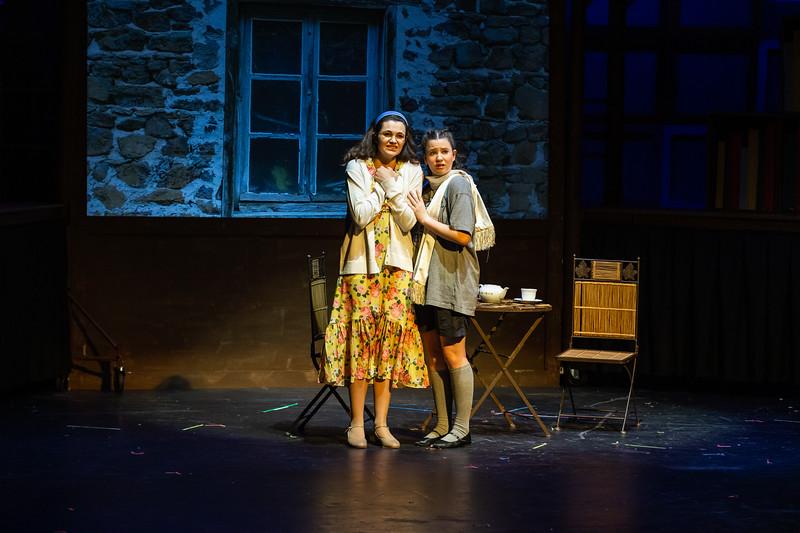 Matilda - Chap Theater 2020-591.jpg