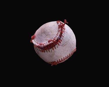 MHS Baseball  2019
