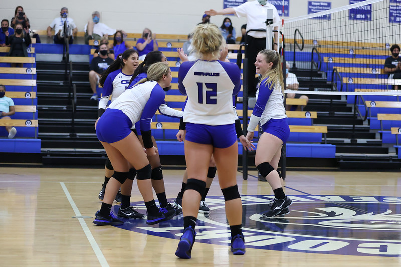 9.8.20 CSN Varsity VB vs Cardinal Mooney - Finals-75.jpg