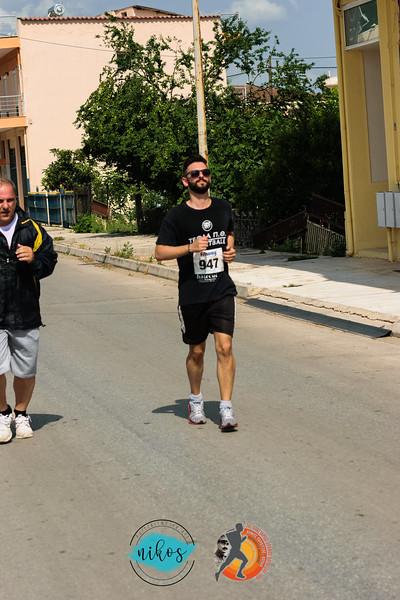 3rd Plastirios Dromos - Dromeis 5 km-240.jpg