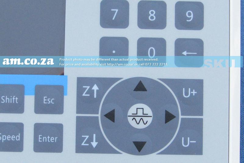 buttons-adowns.jpg