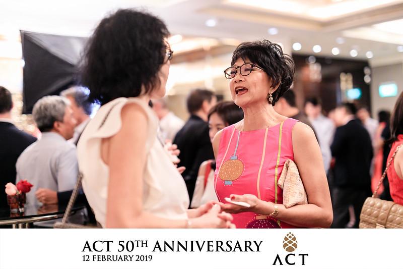 [2019.02.12] ACT 50th Anniversary (Roving) wB - (58 of 213).jpg