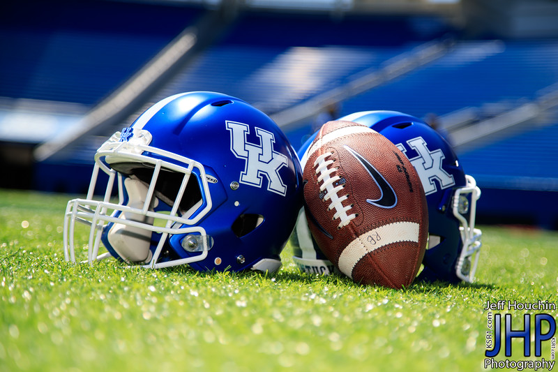 UK FB Media Day 2017