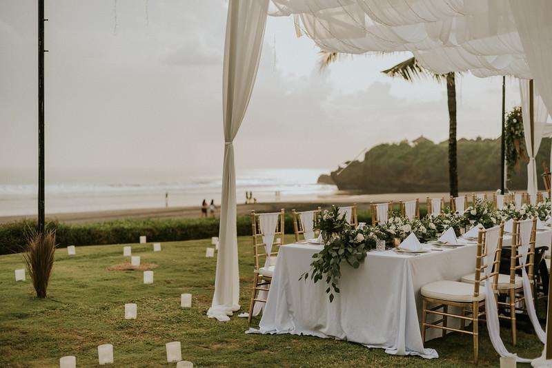 Postwedding_DJ_Bali (21).jpg