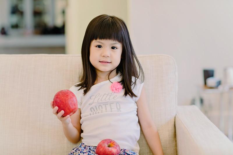 Lovely_Sisters_Family_Portrait_Singapore-4470.JPG