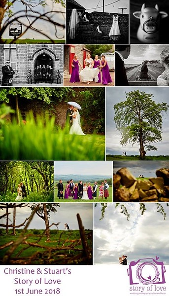 Absolutely delighted with the pictures of our wedding. Natalie put us both at ease throughout the whole day and captured some great memories for us to look back on. Natalie is a natural with people and made our day extra special by going to great heights to capture pictures of all our guests. Would highly recommend Natalie!