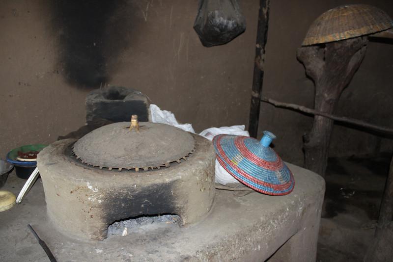 Ethiopia Nov 2013 152.JPG