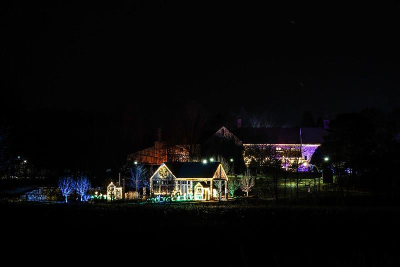 Arboretum Lights nwm.JPG