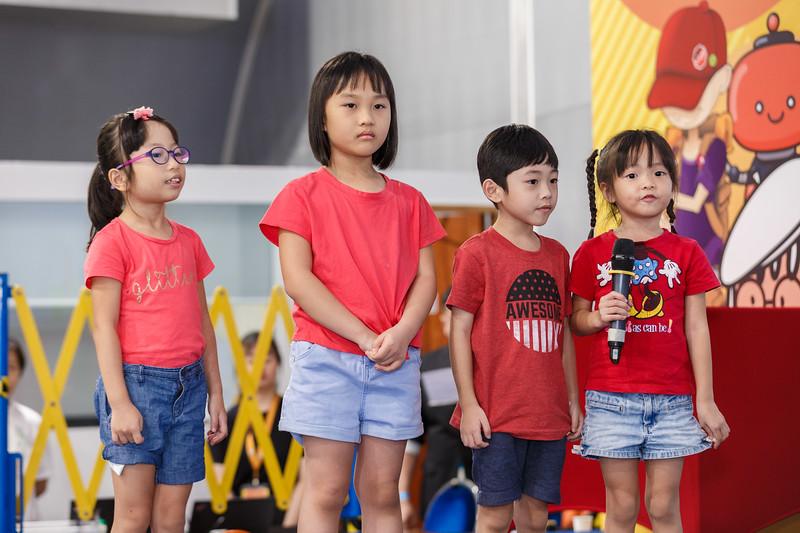KidsSTOP's 'Preschool STEAM Learning Festival' (PLF) Event-210.jpg