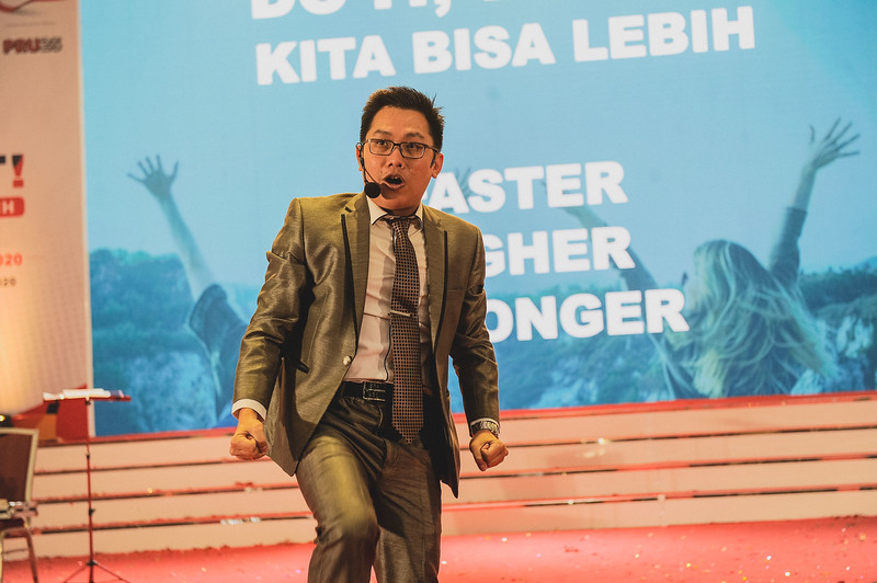 Prudential Agency Kick Off 2020 highlight - Bandung 0006.jpg