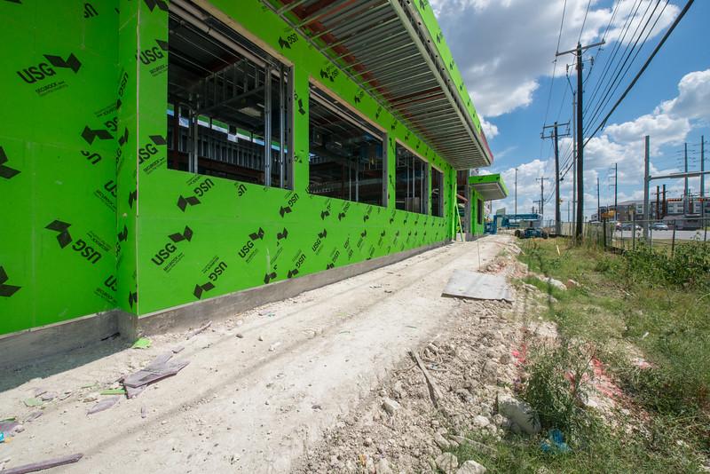 2016-07-20-Green_Wall_2016-07-20_15-23-11_DSC_8844.jpg