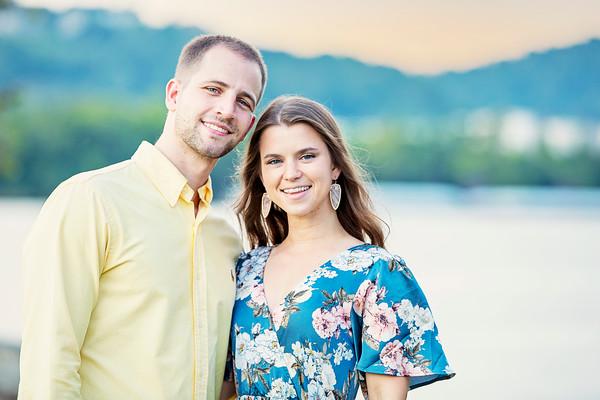 Bethany&Josiah 2021-2022