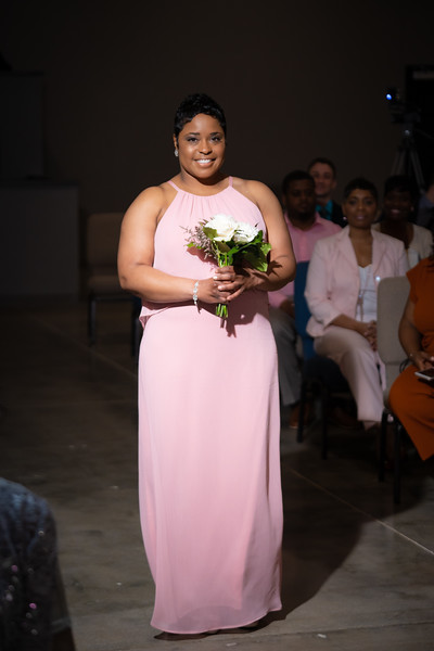 Clay Wedding 2019-09904.jpg
