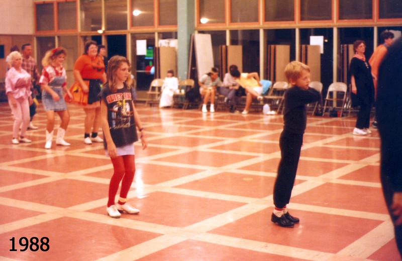1988_HalloweenDanceSR.jpg