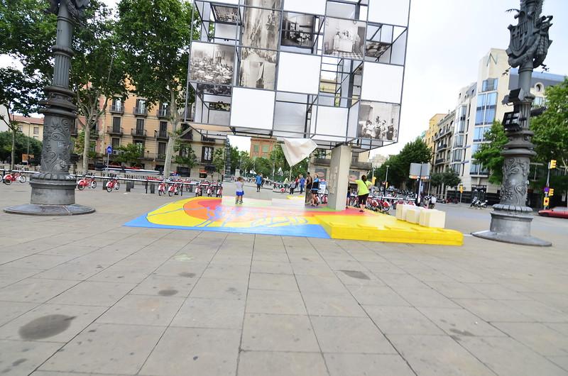 Barcelona Day 5-33.JPG