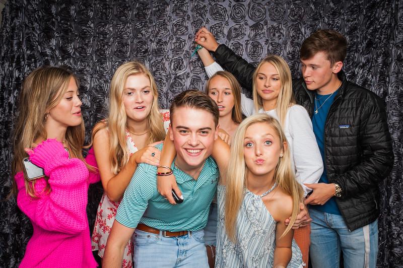 Hagan's Grad Party-149.jpg