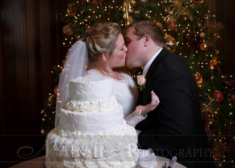 Lester Wedding 253.jpg