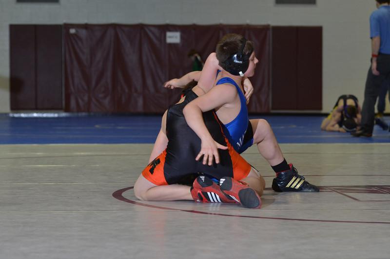 MSWA Intermediate State Tournament 124.JPG