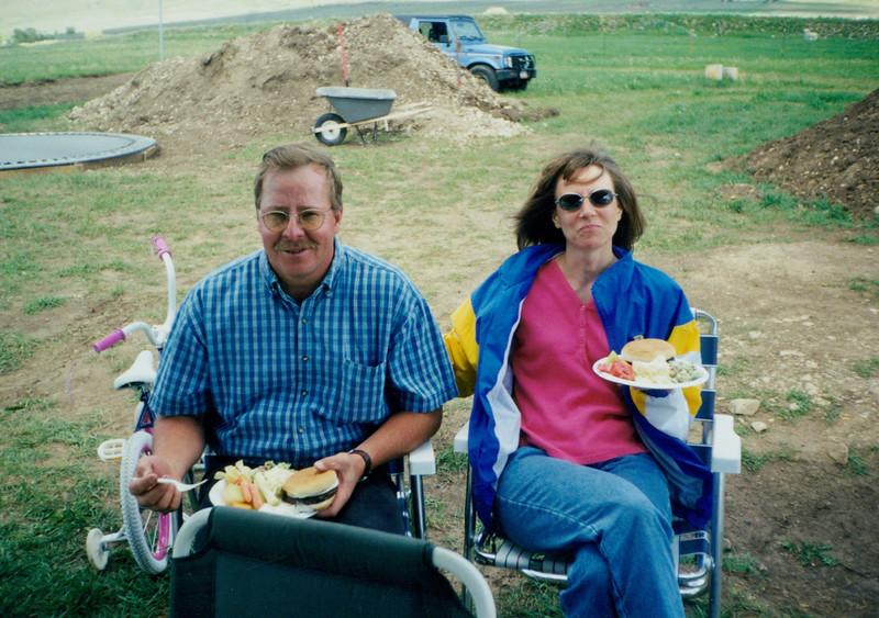 Farnsworth Vivian and Bruce 08.jpg