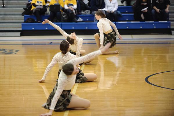 Mundelein Dance 12813