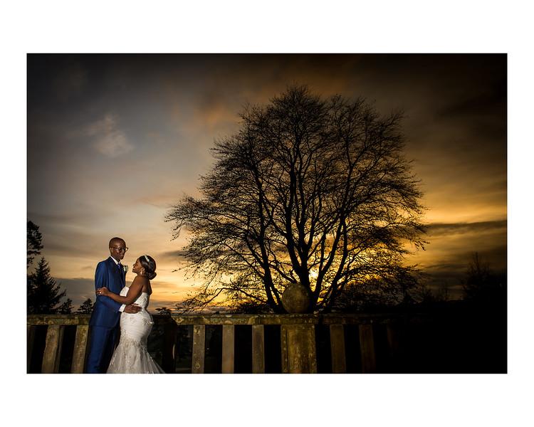 032_Portfolio_Wedding_Feb_18.jpg