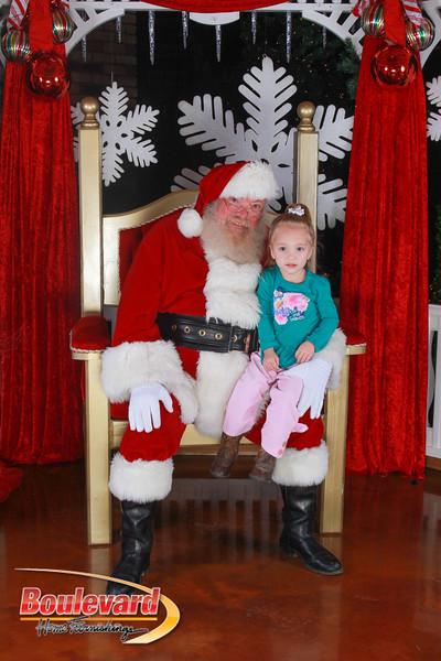 Santa 12-17-16-496.jpg