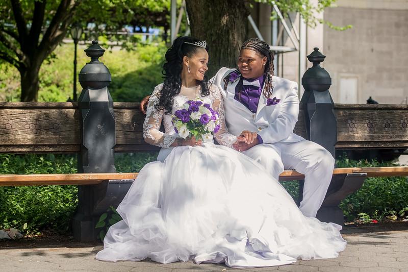 Central Park Wedding - Ronica & Hannah-157.jpg