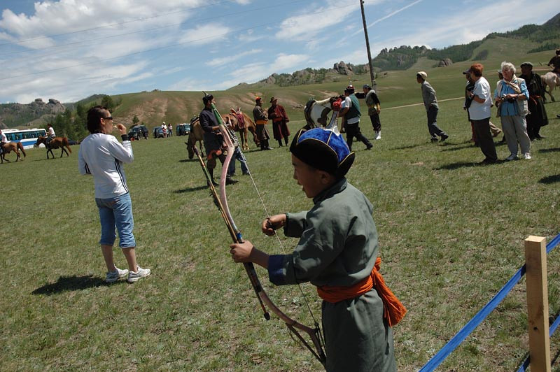 mongolia(b) (5).jpg
