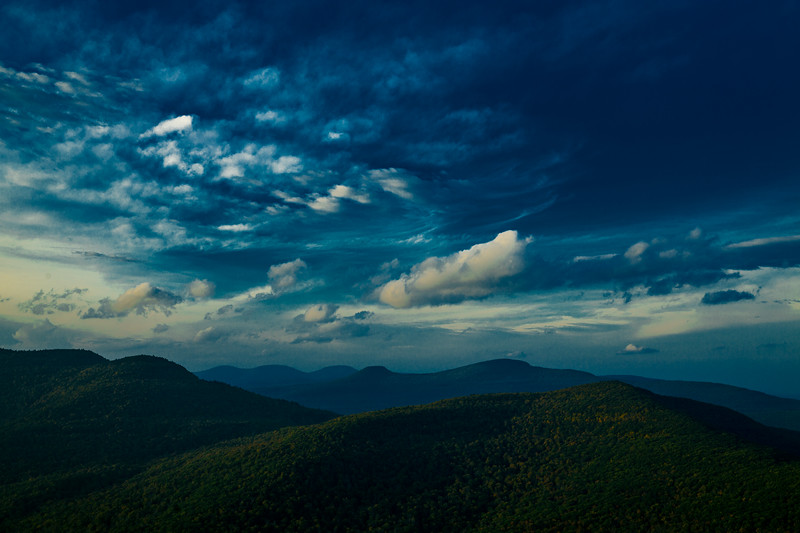 ArtByOmar@Gmail.com-OMAR-ORTIZ-OVERLOOK-MOUNTAIN-0033.jpg
