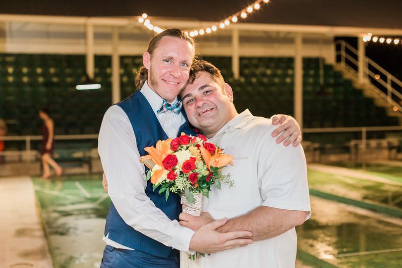 ELP1015 Tara &Phill St Pete Shuffleboard Club wedding reception 483.jpg