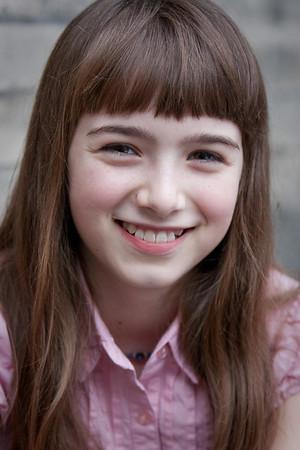 Hannah Copelan