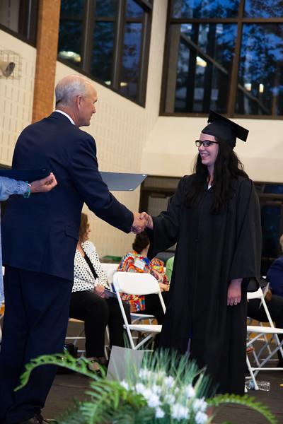 SWIC Graduation May 16-6992.jpg