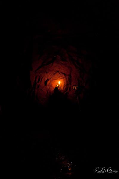 Ouray CO 20110718-0259.jpg