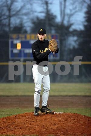 Baseball Cnty Trny Avon v Tri-West