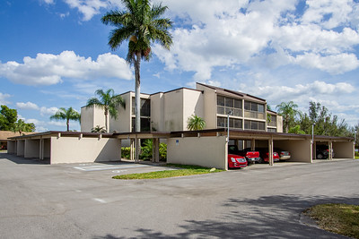 3150 Shorewood Lane #206, Fort Myers, Fl.