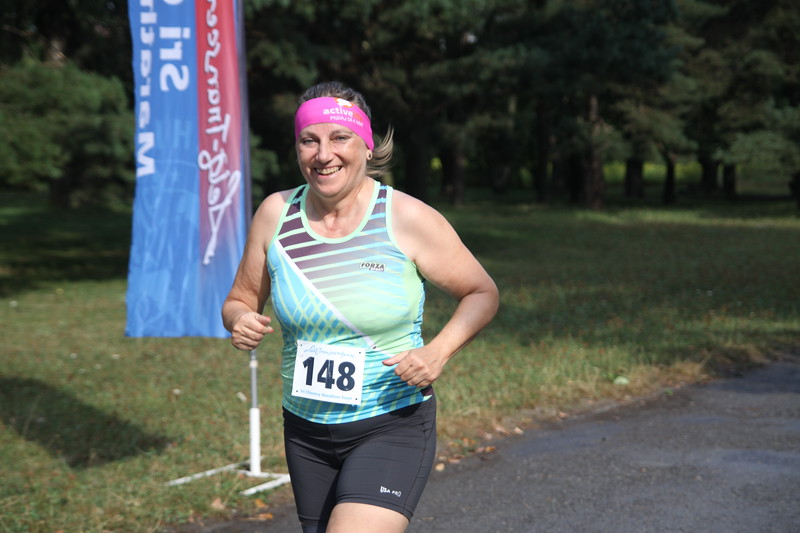 2 mile kosice 60 kolo 11.08.2018.2018-064.JPG