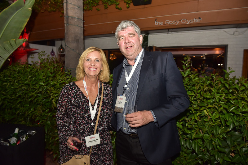 2017 NABSA Cocktail Party-972.jpg