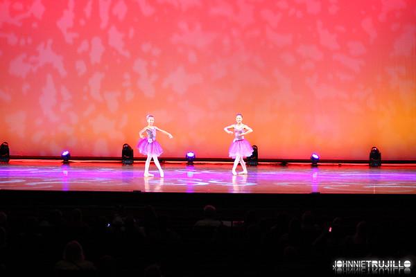 Kingdom Dance