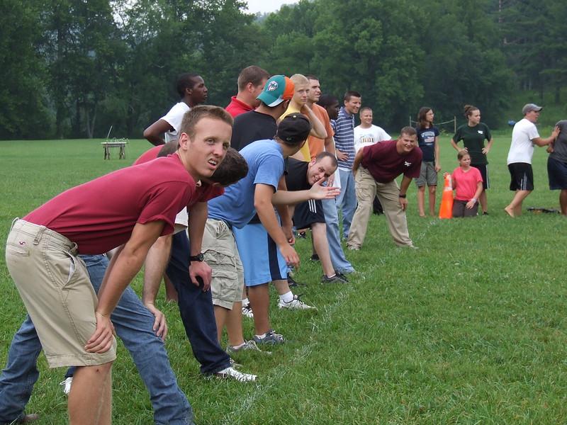 Camp Hosanna Week 5 (Teen Week-Smith) 018.JPG