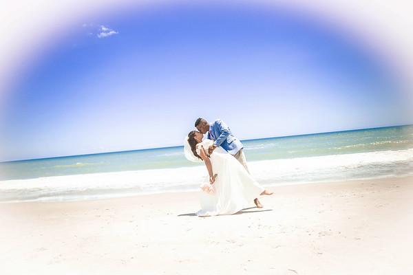E&N Wedding