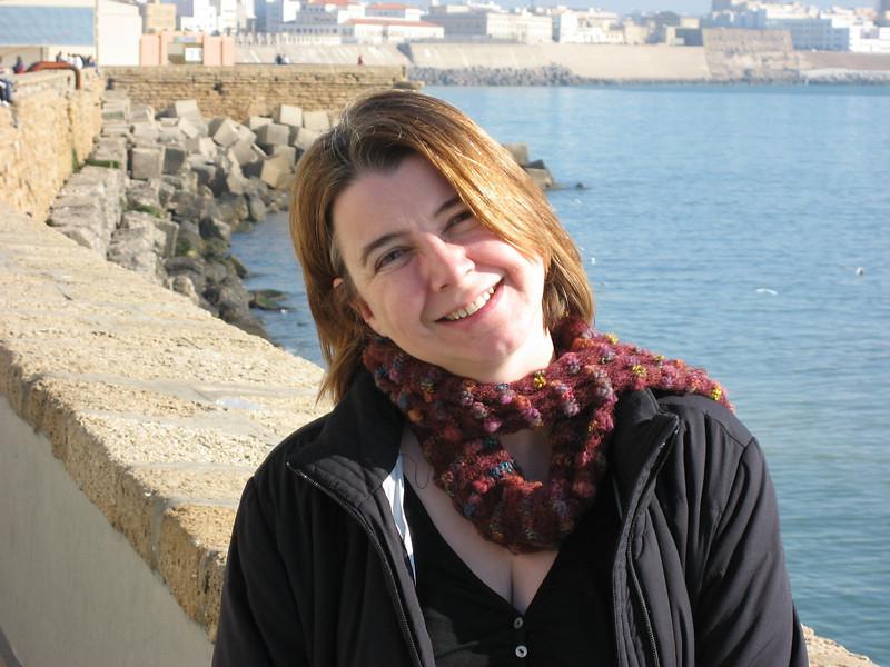 096 Gill 2007.jpg