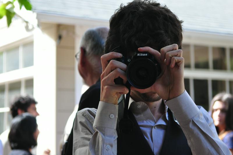 Lyle_Maggi_wedding_255