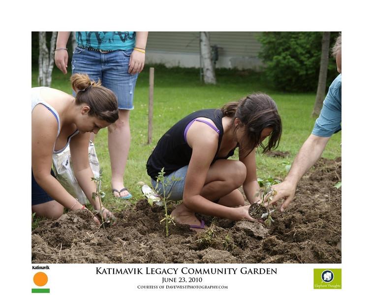 Katimavik Legacy Community Garden  51.jpg