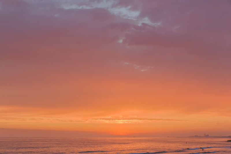 Sunset Sky 00103.jpg
