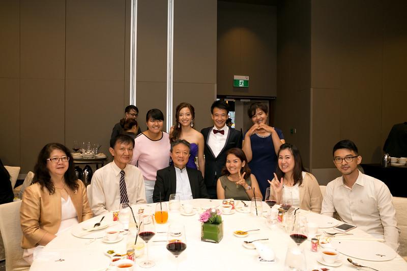 Group Banquet Wedding Photo-0022.jpg