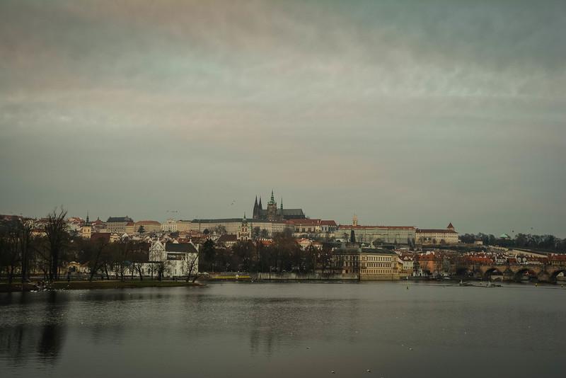 Prague-27.jpg