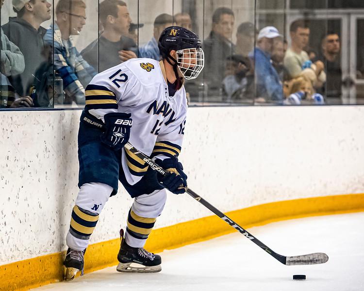 2019-10-04-NAVY-Hockey-vs-Pitt-62.jpg