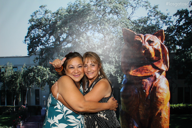 LOS GATOS DJ - LGHS Class of 79 - 2019 Reunion Photo Booth Photos (lgdj)-103.jpg
