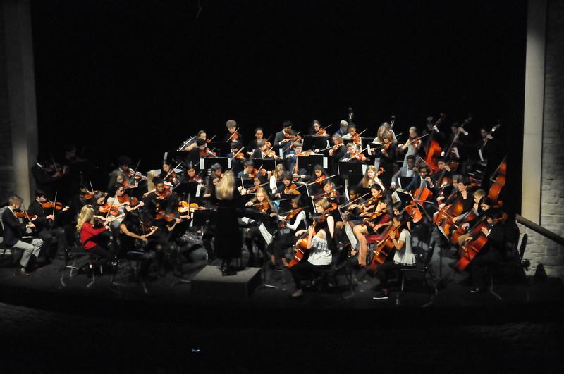 2018_11_14_OrchestraConcert128.JPG